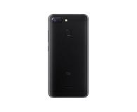 Xiaomi Redmi 6 3/32GB Dual SIM LTE Black - 437417 - zdjęcie 3