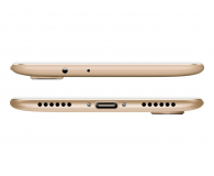 Xiaomi Mi A2 4/64GB Gold  - 441683 - zdjęcie 5