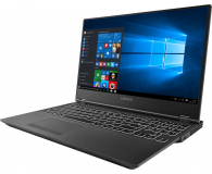 Lenovo Legion Y530-15 i5-8300H/8GB/256+1TB/Win10 GTX1060 - 475128 - zdjęcie 2