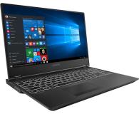 Lenovo Legion Y530-15 i5-8300H/8GB/256+1TB/Win10 GTX1060 - 475128 - zdjęcie 4