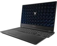 Lenovo Legion Y540-15 i7/16GB/256+1TB/Win10X GTX1660Ti - 507227 - zdjęcie 2