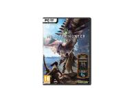 CENEGA Monster Hunter: World  - 439236 - zdjęcie 1