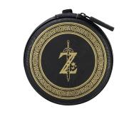 PDP PDP SWITCH Słuchawki douszne Zelda - 441043 - zdjęcie 3