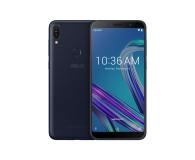 ASUS ZenFone Max Pro M1 ZB602KL 4/64GB Dual SIM czarny - 441752 - zdjęcie 1