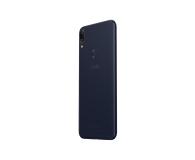 ASUS ZenFone Max Pro M1 ZB602KL 3/32GB Dual SIM czarny - 514975 - zdjęcie 4