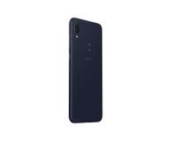 ASUS ZenFone Max Pro M1 ZB602KL 3/32GB Dual SIM czarny - 514975 - zdjęcie 5