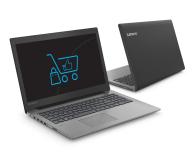 Lenovo Ideapad 330-15 i3-8130U/4GB/1TB MX150 - 443257 - zdjęcie 1