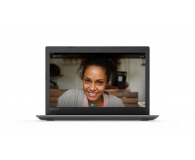 Lenovo Ideapad 330-15 i3-8130U/4GB/1TB MX150 - 443257 - zdjęcie 8