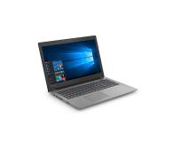 Lenovo Ideapad 330-15 i3-8130U/4GB/128/Win10 MX150 - 444835 - zdjęcie 4