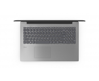 Lenovo Ideapad 330-15 i3/8GB/240/Win10 + Office + Norton  - 495240 - zdjęcie 6