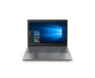 Lenovo Ideapad 330-15 i3/8GB/240/Win10 + Office + Norton  - 495240 - zdjęcie 4