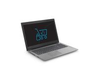 Lenovo Ideapad 330-15 i3-8130U/4GB/1TB MX150 - 443257 - zdjęcie 4