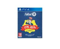 CENEGA Fallout 76 Tricentennial Edition  - 441772 - zdjęcie 1