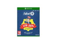 CENEGA Fallout 76 Tricentennial Edition  - 441773 - zdjęcie 1