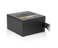 SilentiumPC 550W Supremo L2 Gold - 308095 - zdjęcie 3