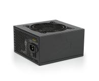 SilentiumPC Supremo FM2 650W 80 Plus Gold - 363851 - zdjęcie 2