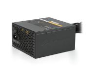 Zasilacz do komputera SilentiumPC 500W Vero L2 Bronze