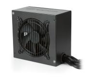 SilentiumPC Vero L2 500W 80 Plus Bronze - 364861 - zdjęcie 4