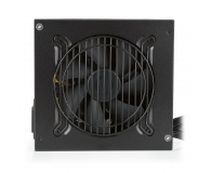 SilentiumPC Vero L2 500W 80 Plus Bronze - 364861 - zdjęcie 6