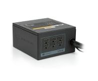 Zasilacz do komputera SilentiumPC 600W Vero M2 Bronze