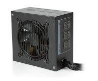 SilentiumPC Vero M2 600W 80 Plus Bronze - 364864 - zdjęcie 4