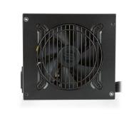 SilentiumPC 600W Vero M2 Bronze - 364864 - zdjęcie 6