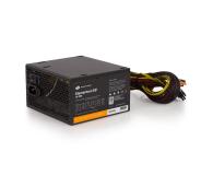 SilentiumPC Elementum E2 350W 80 Plus - 412483 - zdjęcie 1