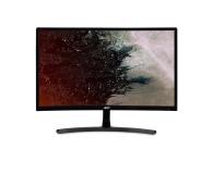 Acer ED242QRABIDPX czarny - 439222 - zdjęcie 1
