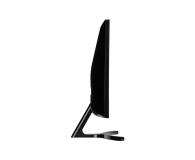 Acer ED242QRABIDPX czarny - 439222 - zdjęcie 7