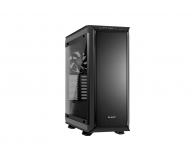 be quiet! Dark Base Pro 900 Black Rev.2  - 437831 - zdjęcie 1