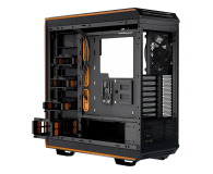 be quiet! Dark Base Pro 900 Orange Rev.2 - 437774 - zdjęcie 3