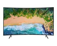 Samsung UE49NU7302 - 437620 - zdjęcie 1