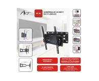 ART AR-86  - 437986 - zdjęcie 2