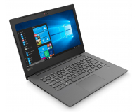 Lenovo V330-14 i3-8130U/4GB/240+1TB/Win10P  - 484032 - zdjęcie 4