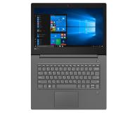 Lenovo V330-14 i3-8130U/4GB/240+1TB/Win10P  - 484032 - zdjęcie 10