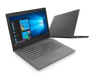 Lenovo V330-14 i3-8130U/4GB/240+1TB/Win10P  - 484032 - zdjęcie 1