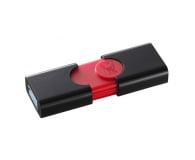 Kingston 64GB DataTraveler 106 100MB/s (USB 3.1 Gen1)  - 438154 - zdjęcie 2