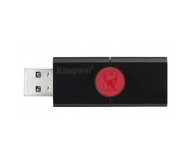 Kingston 64GB DataTraveler 106 100MB/s (USB 3.1 Gen1)  - 438154 - zdjęcie 3