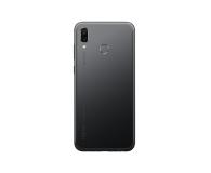 Honor Play Dual SIM 64 GB czarny + Karta microSD 64GB - 461089 - zdjęcie 3