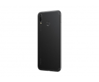 Honor Play Dual SIM 64 GB czarny - 437170 - zdjęcie 9