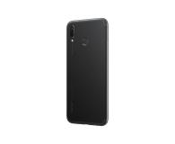 Honor Play Dual SIM 64 GB czarny + Karta microSD 64GB - 461089 - zdjęcie 9