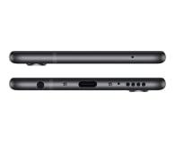 Honor Play Dual SIM 64 GB czarny - 437170 - zdjęcie 5