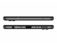 Honor Play Dual SIM 64 GB czarny + Karta microSD 64GB - 461089 - zdjęcie 5