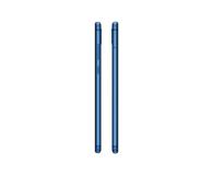Honor Play Dual SIM 64 GB niebieski - 437167 - zdjęcie 4