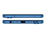 Honor Play Dual SIM 64 GB niebieski - 437167 - zdjęcie 5