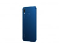 Honor Play Dual SIM 64 GB niebieski - 437167 - zdjęcie 9