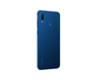 Honor Play Dual SIM 64 GB niebieski - 437167 - zdjęcie 7