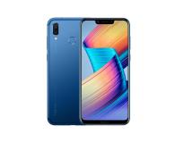 Honor Play Dual SIM 64 GB niebieski - 437167 - zdjęcie 1