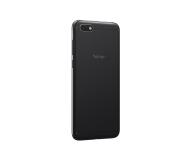 Honor 7S Dual SIM 16 GB czarny  - 437163 - zdjęcie 4