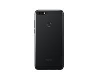 Honor 7C Dual SIM 32 GB czarny - 437140 - zdjęcie 3